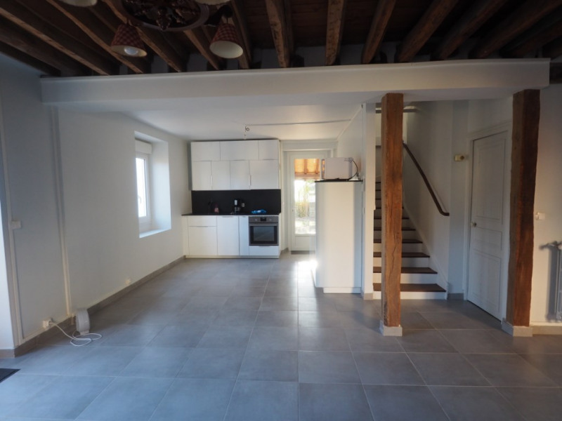 Location maison / villa Boissise le roi 1 162€ +CH - Photo 11