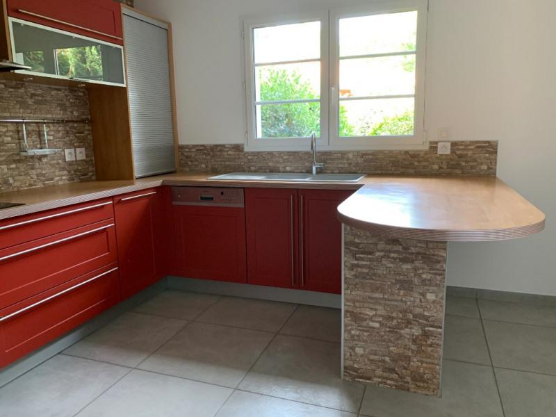 Deluxe sale house / villa Sanguinet 591660€ - Picture 4