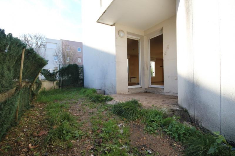 Vente appartement Tours 169000€ - Photo 8