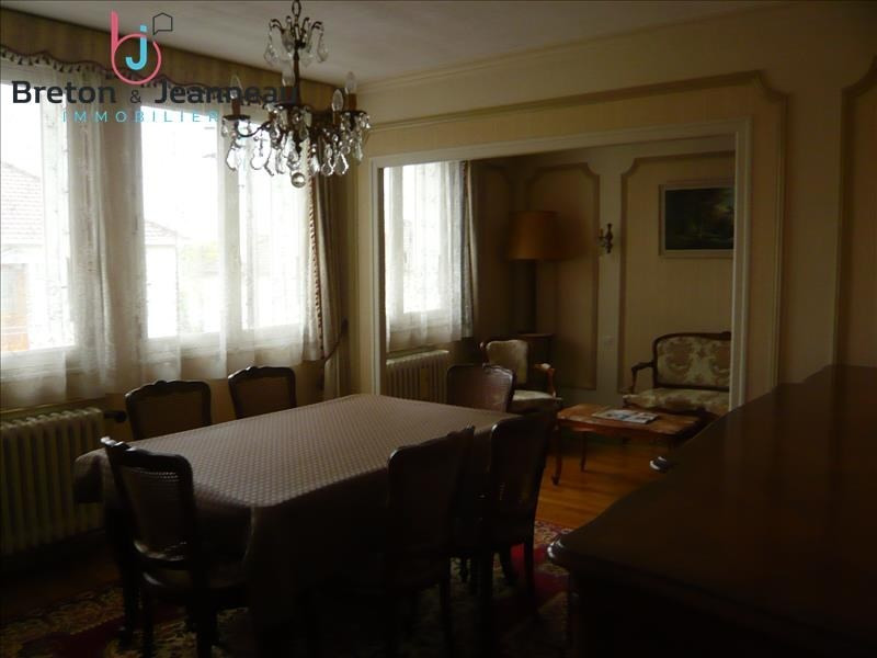 Vente maison / villa Laval 89500€ - Photo 3
