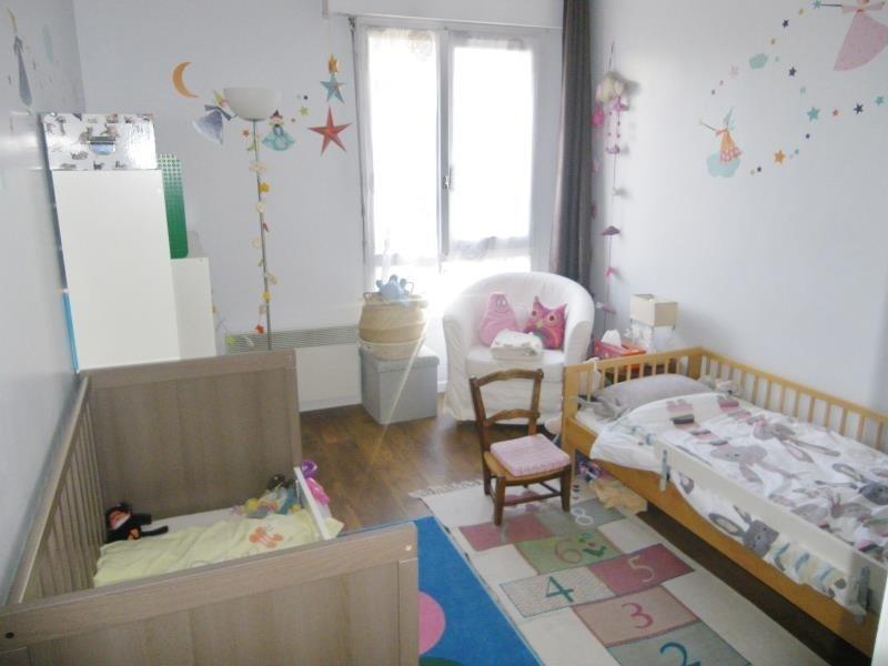Vente appartement Sannois 220750€ - Photo 5