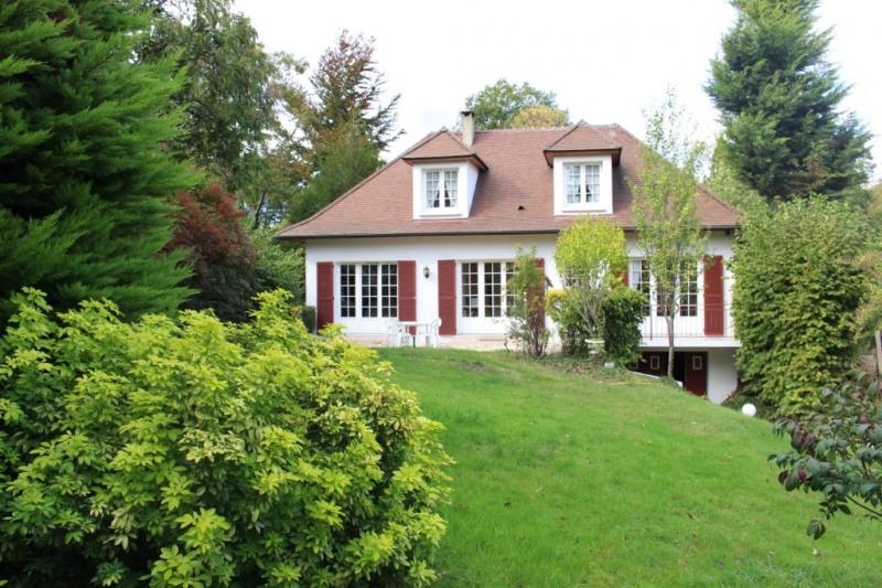 Venta  casa Marly le roi 820000€ - Fotografía 1