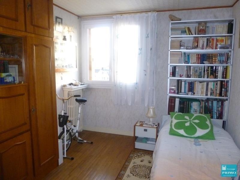 Vente appartement Antony 265000€ - Photo 6
