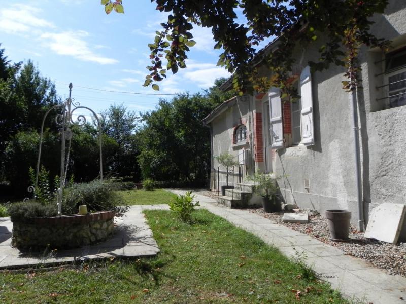 Venta  casa Agen 337000€ - Fotografía 12