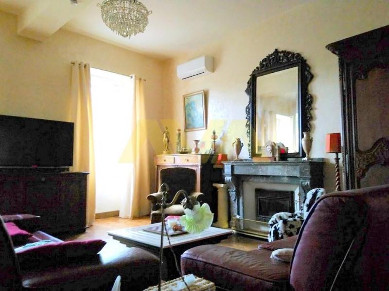 Sale house / villa Oloron-sainte-marie 199500€ - Picture 4
