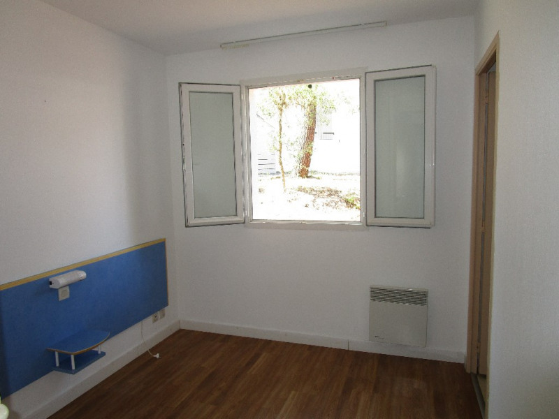 Vente appartement Moliets et maa 160 850€ - Photo 6