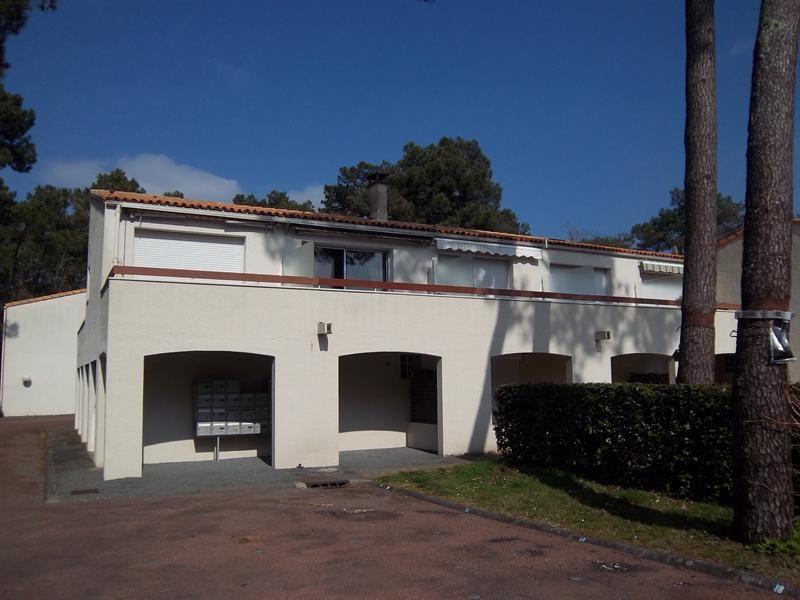 Vente appartement Ronce les bains 148000€ - Photo 2