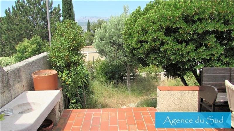Vente de prestige maison / villa Cassis 620000€ - Photo 9