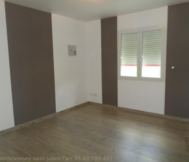 Vente maison / villa Poitiers 268000€ - Photo 7