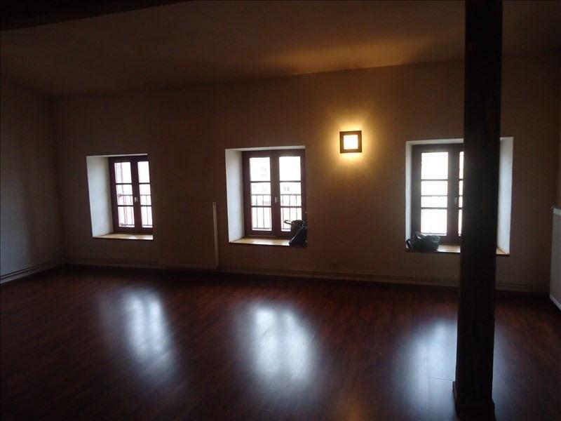 Rental apartment Carcassonne 580€ CC - Picture 4