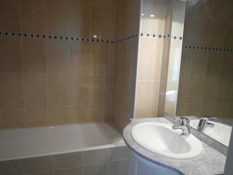 Rental apartment Paris 15ème 2510€ CC - Picture 6