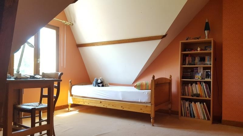 Sale house / villa Vendôme 219000€ - Picture 5