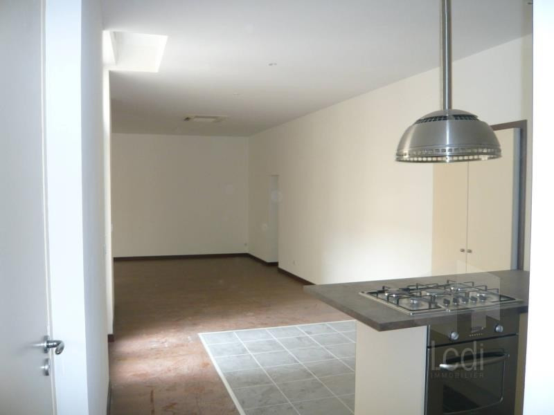 Vente appartement Montélimar 159 000€ - Photo 5