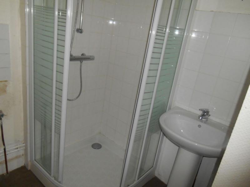 Location appartement Saint quentin 365€ CC - Photo 2