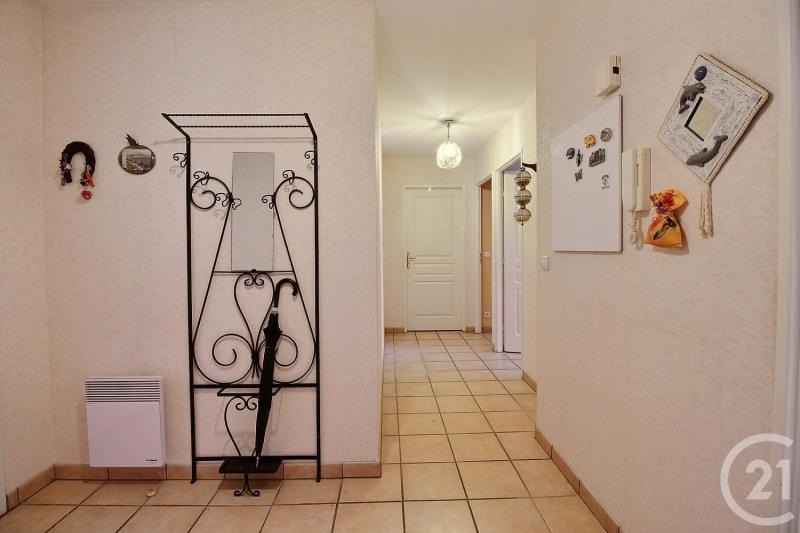 Vente appartement Arcachon 429000€ - Photo 9
