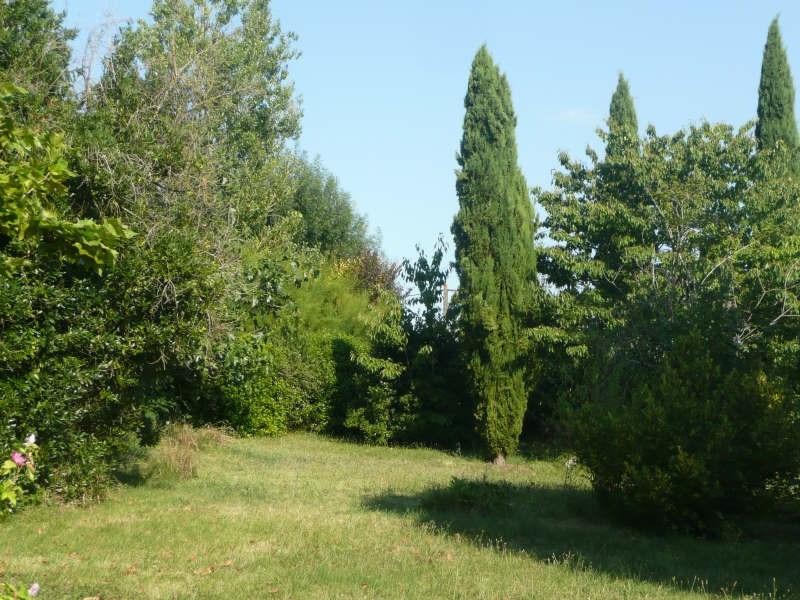 Vente maison / villa Miradoux 253000€ - Photo 10