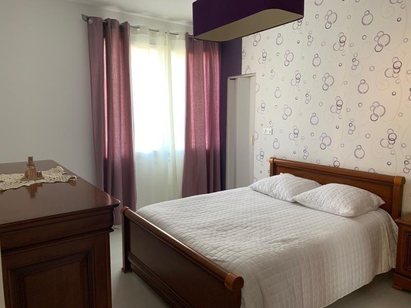 Sale house / villa Albi 285120€ - Picture 6