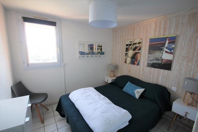 Venta  apartamento Collioure 415000€ - Fotografía 12