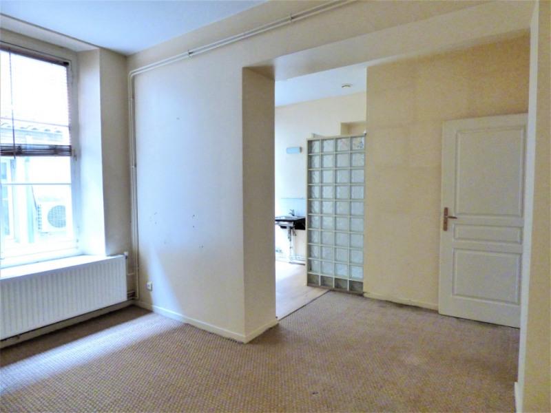 出租 公寓 Bordeaux 1650€ CC - 照片 7