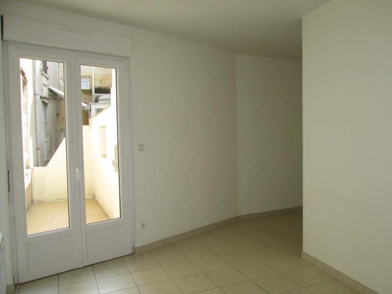 Location appartement St andre de cubzac 633€ CC - Photo 7