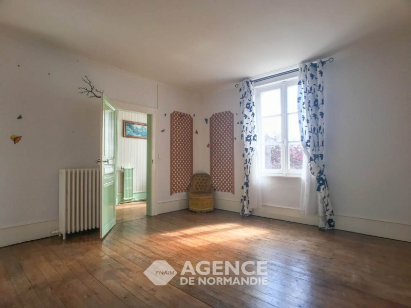 Vente maison / villa Le sap 85 000€ - Photo 6