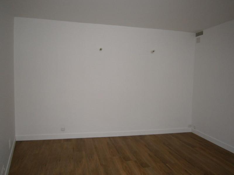 Rental apartment Jouy en josas 680€ CC - Picture 3
