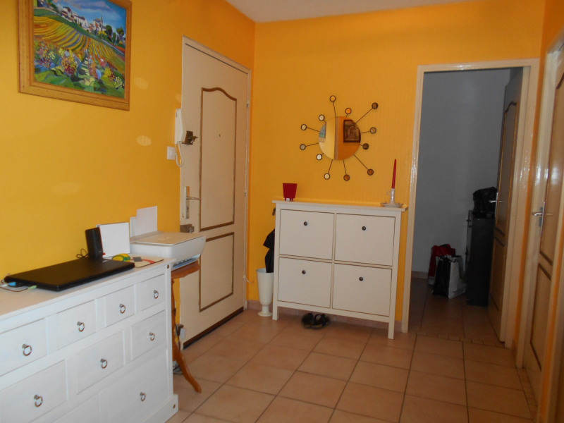 Vente appartement Lons-le-saunier 100 000€ - Photo 4