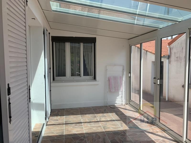 Vente maison / villa Machecoul 219 500€ - Photo 3
