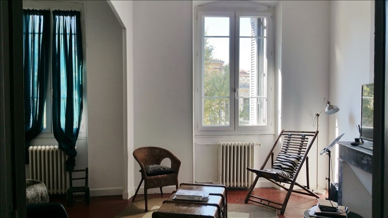 Location appartement Salon de provence 685€ CC - Photo 1