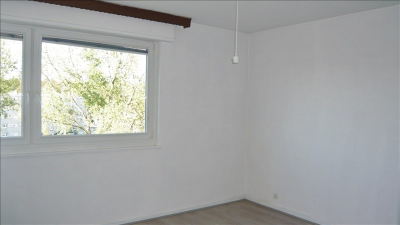 Sale apartment Illzach 59 900€ - Picture 3