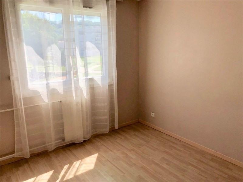Venta  apartamento Bourgoin jallieu 172000€ - Fotografía 4