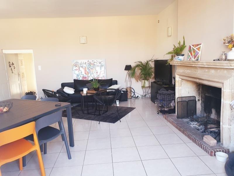 Location appartement St maixent l ecole 570€ CC - Photo 3