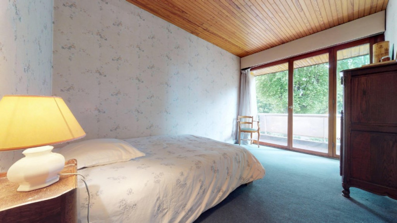 Vente maison / villa Chatenay malabry 899000€ - Photo 11