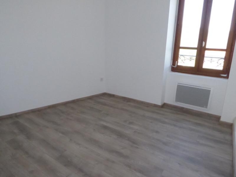 Location appartement Labégude 415€ CC - Photo 9