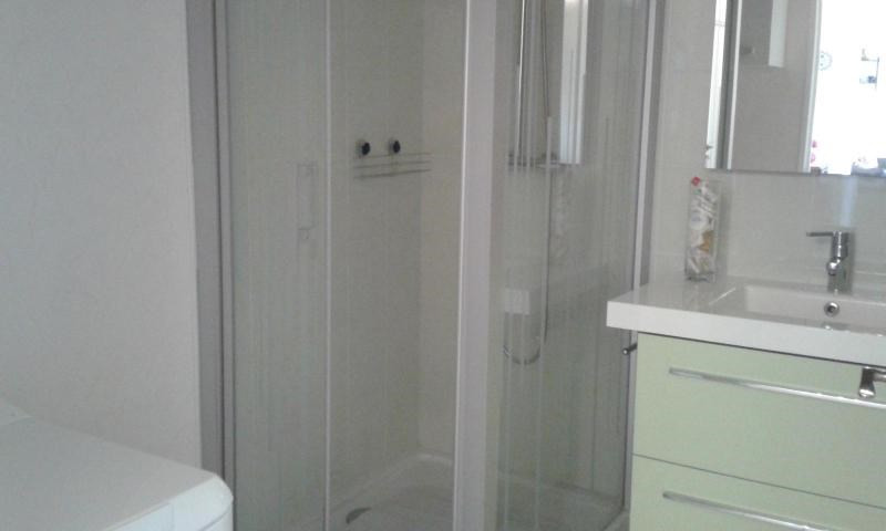 Location appartement Vichy 290€ CC - Photo 3