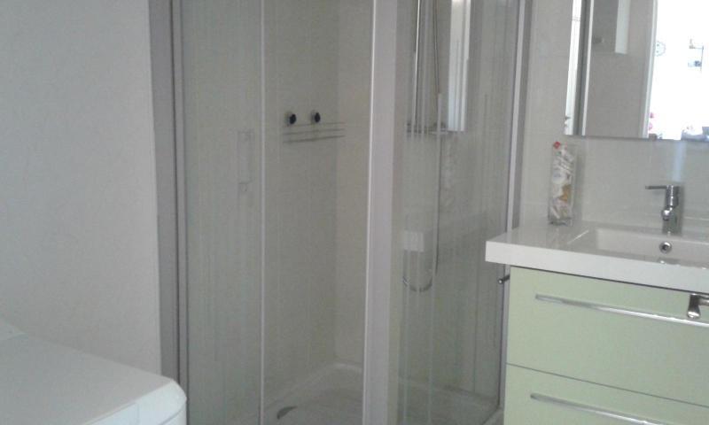 Rental apartment Vichy 290€ CC - Picture 3