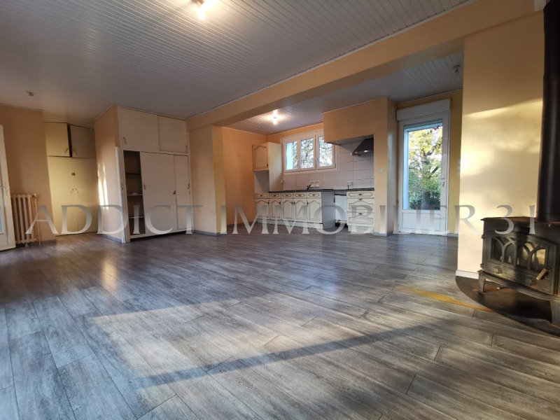 Vente maison / villa Lavaur 236 250€ - Photo 3