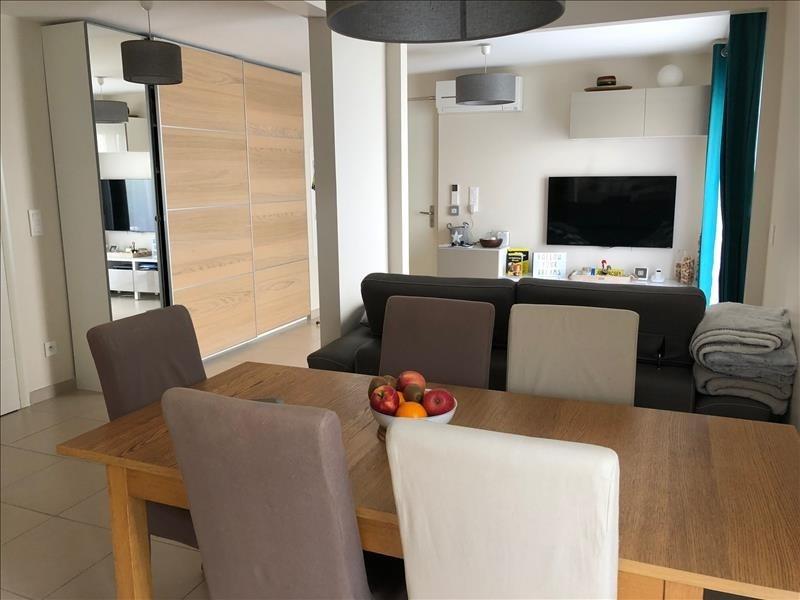 Produit d'investissement appartement Salon de provence 158000€ - Photo 3