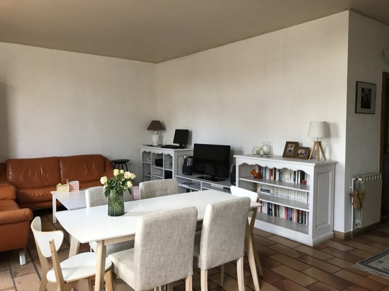Vente appartement Arles 340 000€ - Photo 2