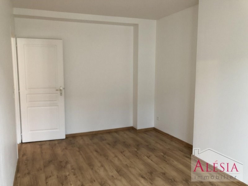 Rental apartment Châlons-en-champagne 555€ CC - Picture 7