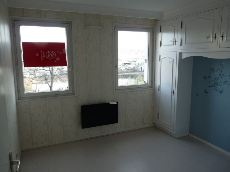 Verkoop  appartement Saint-etienne 90000€ - Foto 6