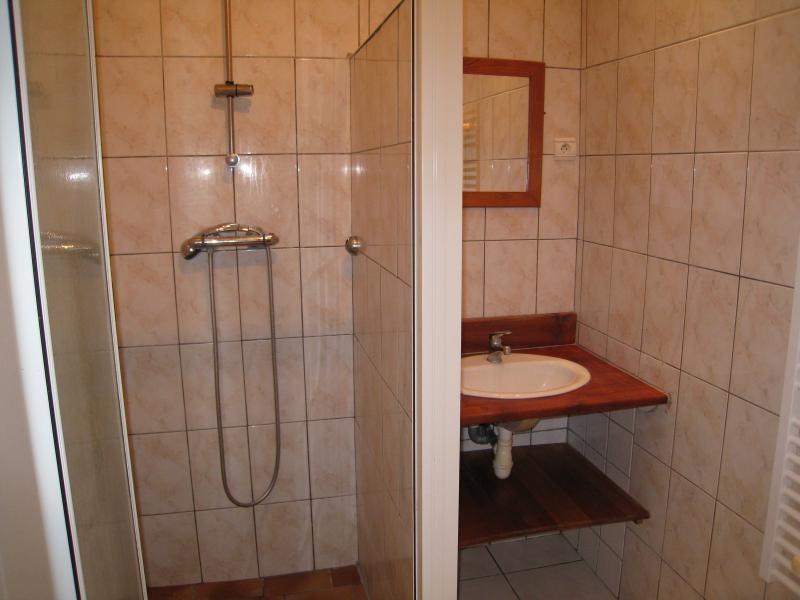 Vente maison / villa St pever 120000€ - Photo 5