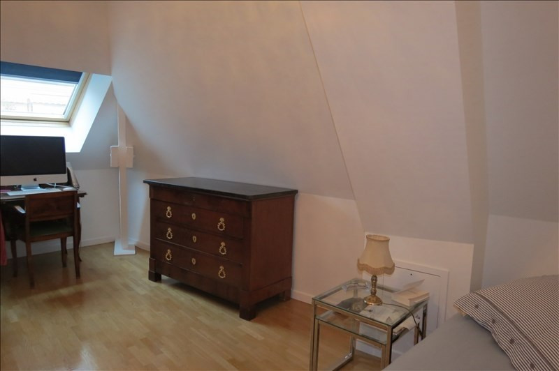 Vente appartement St leu la foret 362 000€ - Photo 7