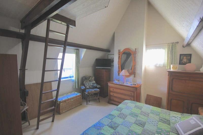 Vente maison / villa Villers sur mer 149800€ - Photo 9