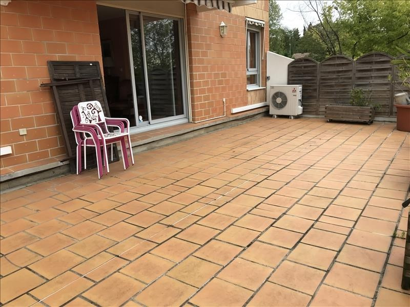 Location appartement Toulouse 1 400€ CC - Photo 1