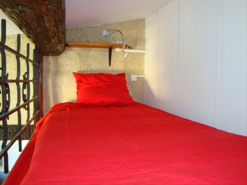 Alquiler  apartamento Montpellier 392€ CC - Fotografía 4