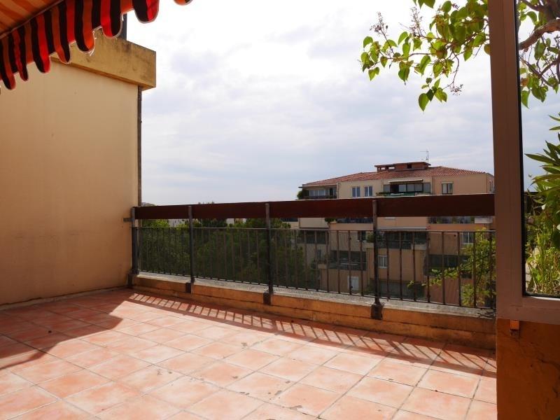Vente appartement Aix en provence 429900€ - Photo 7