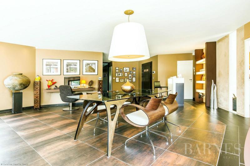 Deluxe sale house / villa Vourles 1248000€ - Picture 16