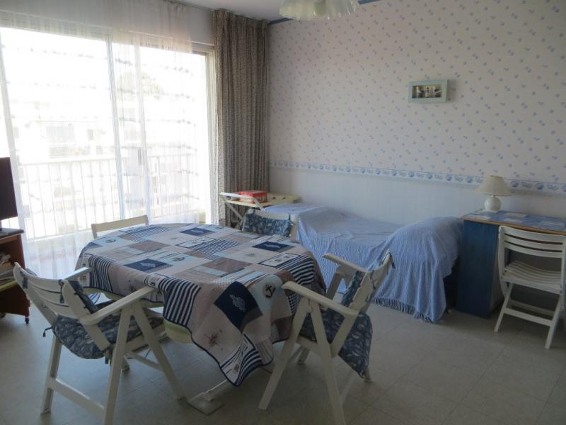 Vente appartement La baule 201400€ - Photo 2