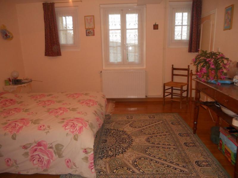 Sale house / villa Falaise 285000€ - Picture 10
